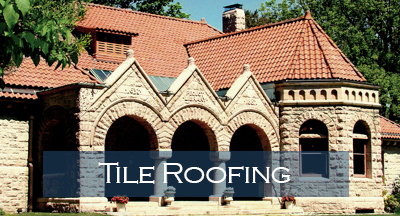 CT Tile Roofing Experts
