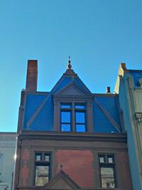 slate-roofs-38