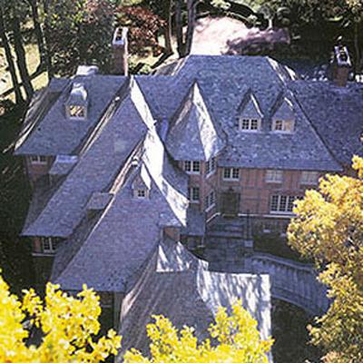 slate-roofs-39