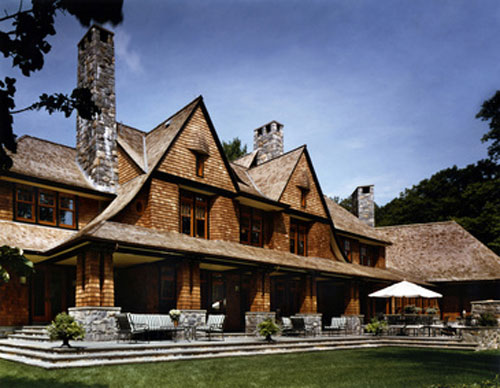 wood-roofs-11
