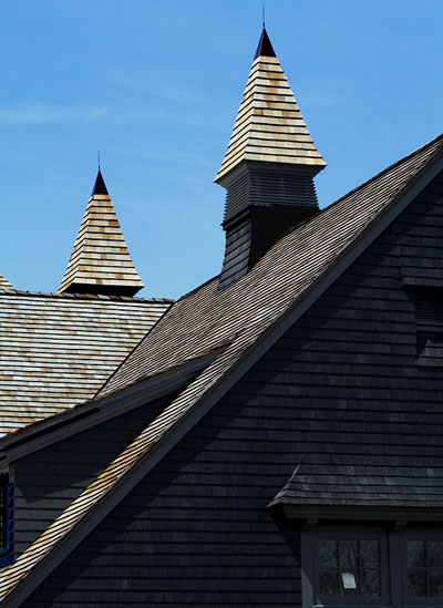 wood-roofs-25
