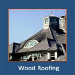 woodroofing