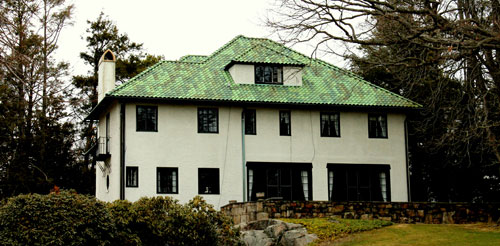 tile-roofs-17